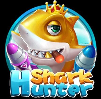 Game thợ săn cá mập