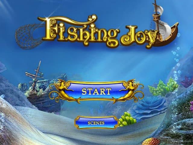 Fishing Joy 1, 2, 3 – Trò Chơi Bắn Cá Cuốn Hút | Tải APK, iOS, PC