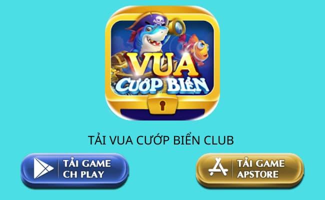 Vua Cướp Biển Club – Vuacuopbien.club | Ngôi Vương Trong Làng Bắn Cá