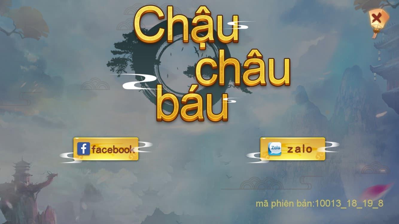 Chậu Châu Báu – Game Bắn Cá Đổi Thưởng | Link Mới Nhất