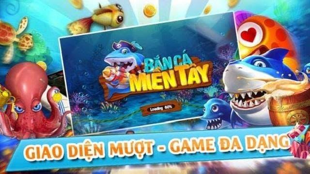 Bancamientay.com – Bắn Cá Miền Tây | Cổng Bắn Cá Vip