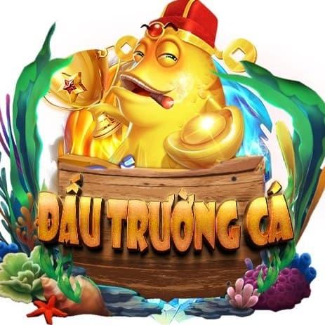 Đánh Giá Dautruongca.com – Bắn Cá Đổi Thưởng | iOS, APK